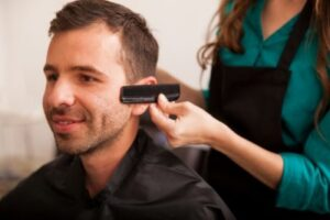 Hair Care After Hair Transplant By Virginia Surgical Center